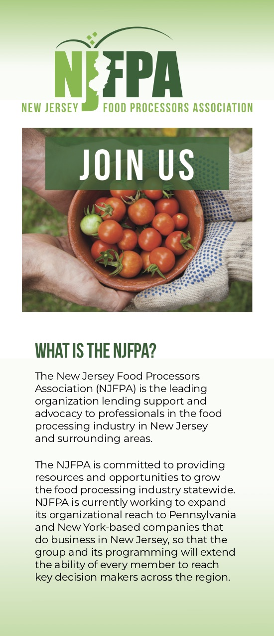 NJFPA Rack Card Page 1