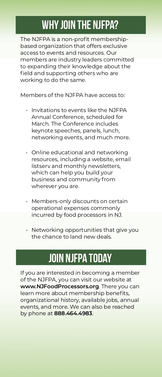 NJFPA Rack Card Page 2